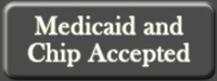 Medicare and Chip accepted